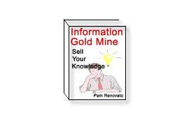 Information Gold Mine