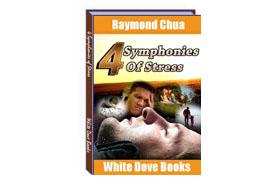 4 Symphonies of Stress