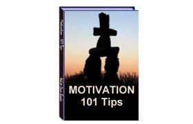 101 Mini Motivators