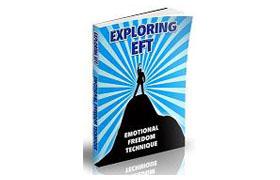 Exploring EFT