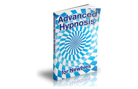 Self Hypnosis for Newbies