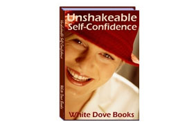 Unshakeable Self-Confidence