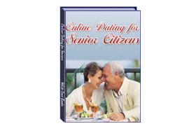 Dating for Seniors