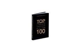 Top 100 Love Making Techniques