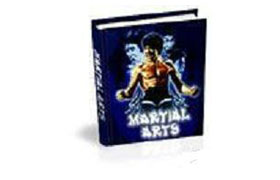 Bruce Lee Martial Arts Training Revealed