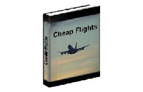 How to Find Cheaps Flights