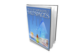 A-Z of Super-Effective Sales Pages