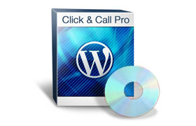 Click and Call Pro Plugin