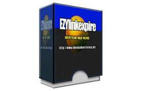EzyLinkExpire – Web Link Expire Script