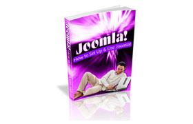 How To Setup & Use Joomla