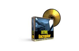 Html Encryptor - Protect Your Website