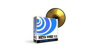 Meta Whiz V 1.0