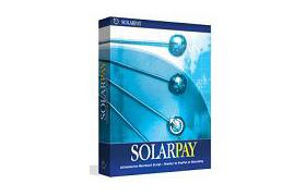 Solar Pay