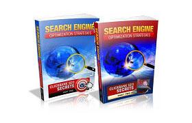Clickbank SEO Secrets