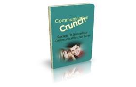 Communication Crunch