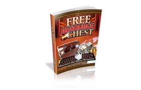 Free Resource Chest