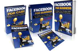 Facebook For Business Entire Collection