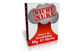 Niche Nuke