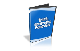 Outsource Your Traffic Generation