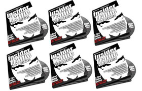 Insider Traffic Video Series