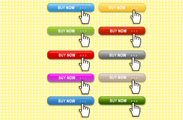 Buy Now Buttons PSD – PLR Database