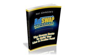 Adswap Master Class