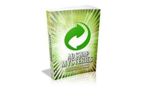 Adword Mysteries