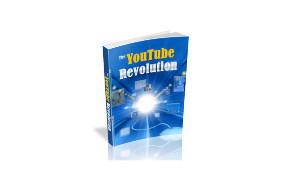 The YouTube Revolution