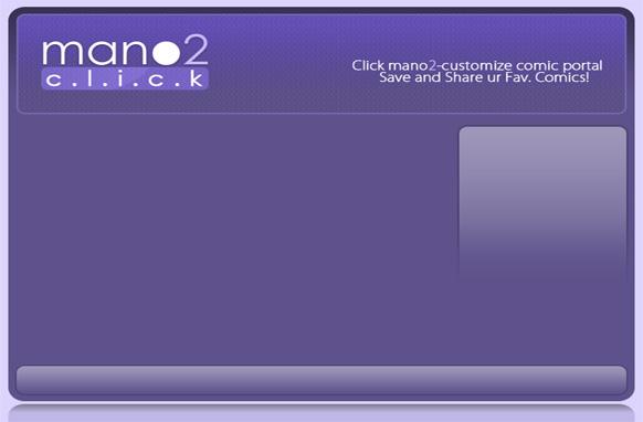 Minisite Design in HTML & PSD Edition 16