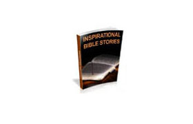 Inspiratational Bible Stories