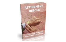 Retirement Rescue