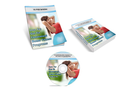 Lose Fat Get Fit Convenient Home Fitness Programs