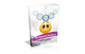 The Hypnosis Handbook