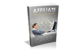 Affiliate Revenue Avalanche