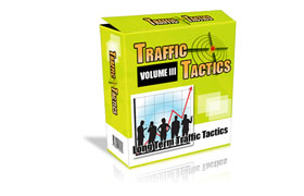 Article Marketing Tactics for Targeted Traffic