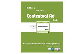 Building A Clicksor Contextual Ad Empire