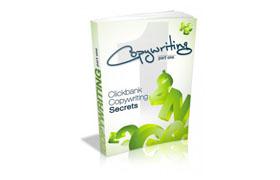 Clickbank Copywriting Secrets Vol. 1