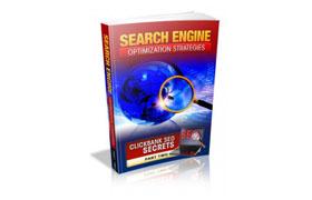 Clickbank SEO Secrets Vol. 2