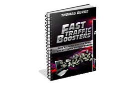 Fast Traffic Boosters