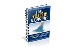 Free Traffic Blueprints