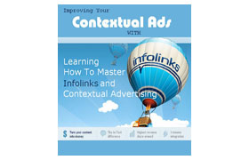 Improving Your Contextual Ads With Infolinks