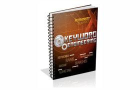 Keyword Engineering