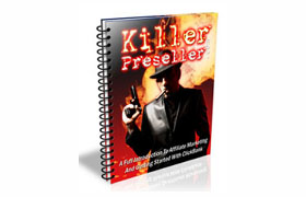 Killer Preseller