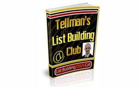 List Building Power