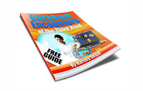 Clickbank Encounters of The Third Kind