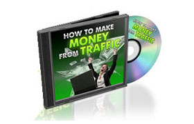 How To Make Money From Traffic Vol 3