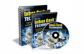 Inbox Cash Techniques