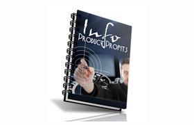 Info Product Profits Series 2 Transcript