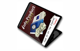 Info Product Profits Volume 6