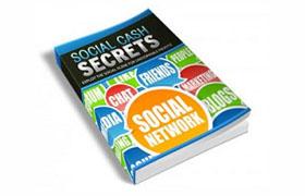 Social Cash Secrets